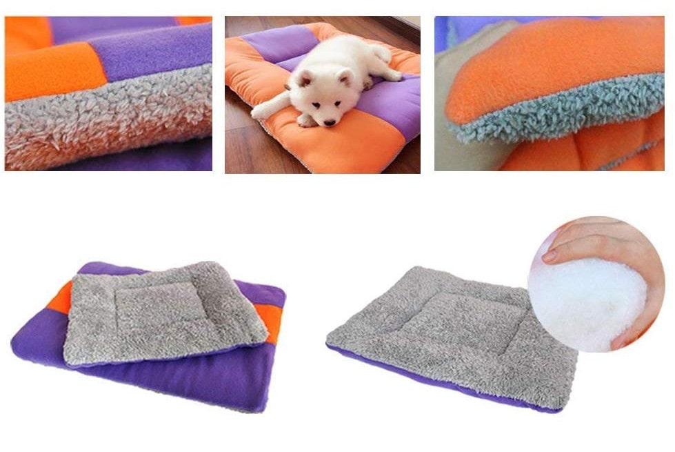 alfombras de amazon