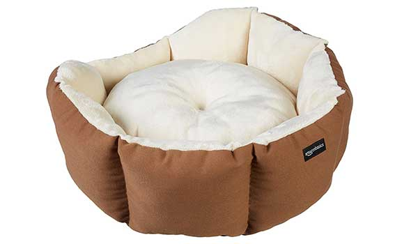 Pomerania-cama-para-perro